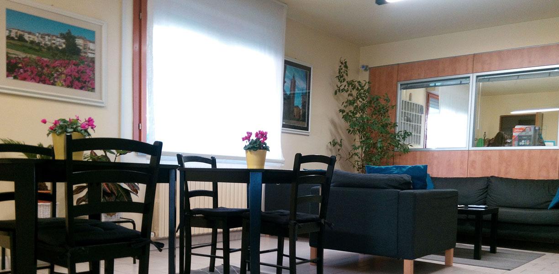 residence-parmigianino-hall